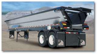 trailer-hauls