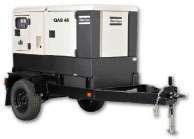 24-generator