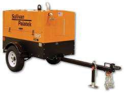 compact-compressor