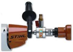 convenient-drill-adaptor
