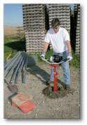 fuel-efficient-digger