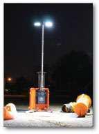 portable-lights