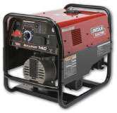 powered-welder