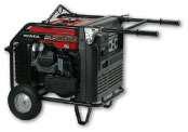 quiet-generator