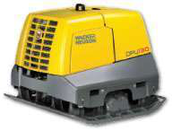 remote-controlled-compaction