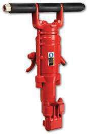 streamlined-drill
