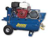 versatile-compressor_generator