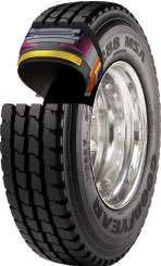 chunk-tire