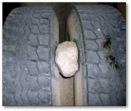 tire-rock