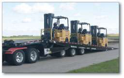 trailers-offer