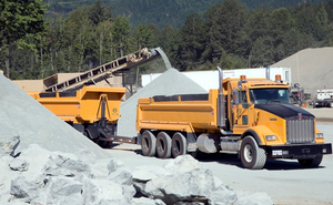 It's important to understand how the 2010 federal engine emissions standards may require some changes to be made when spec'ing for new truck purchases compared to your current dump truck spec