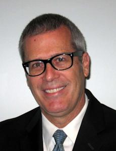 Gregg Albright