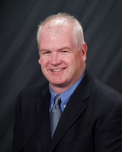 Paladin Construction Group has appointed Peter LaFosse as a territory manager, a position that will cover most of the Northeast United States.