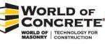 World-of-Concrete logo