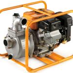 Subaru PKX201 centrifugal pump