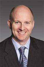 Adam Rimmer
