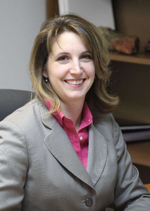 Cynthia Cogan