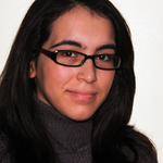 Diana Anaya