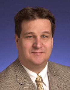 Paul Degges