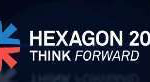 Hexagon_ThinkForward