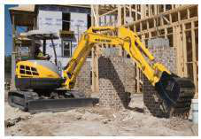 New HollandUntitled 1 machine matters equipment world construction equipment, news  at edmiracle.co