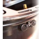 valve stem