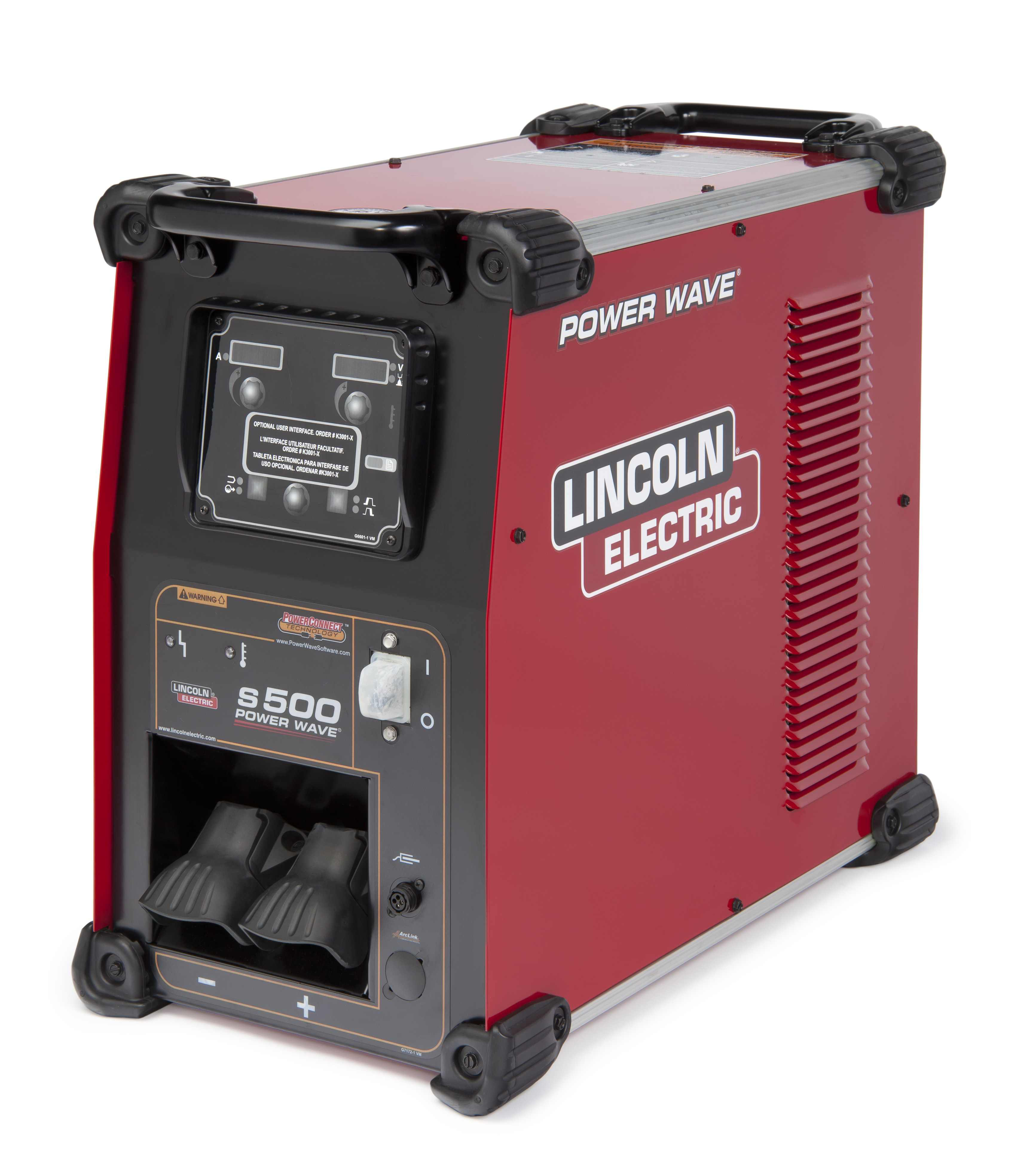 watch lincoln electric welder vertical mig review youtube welding