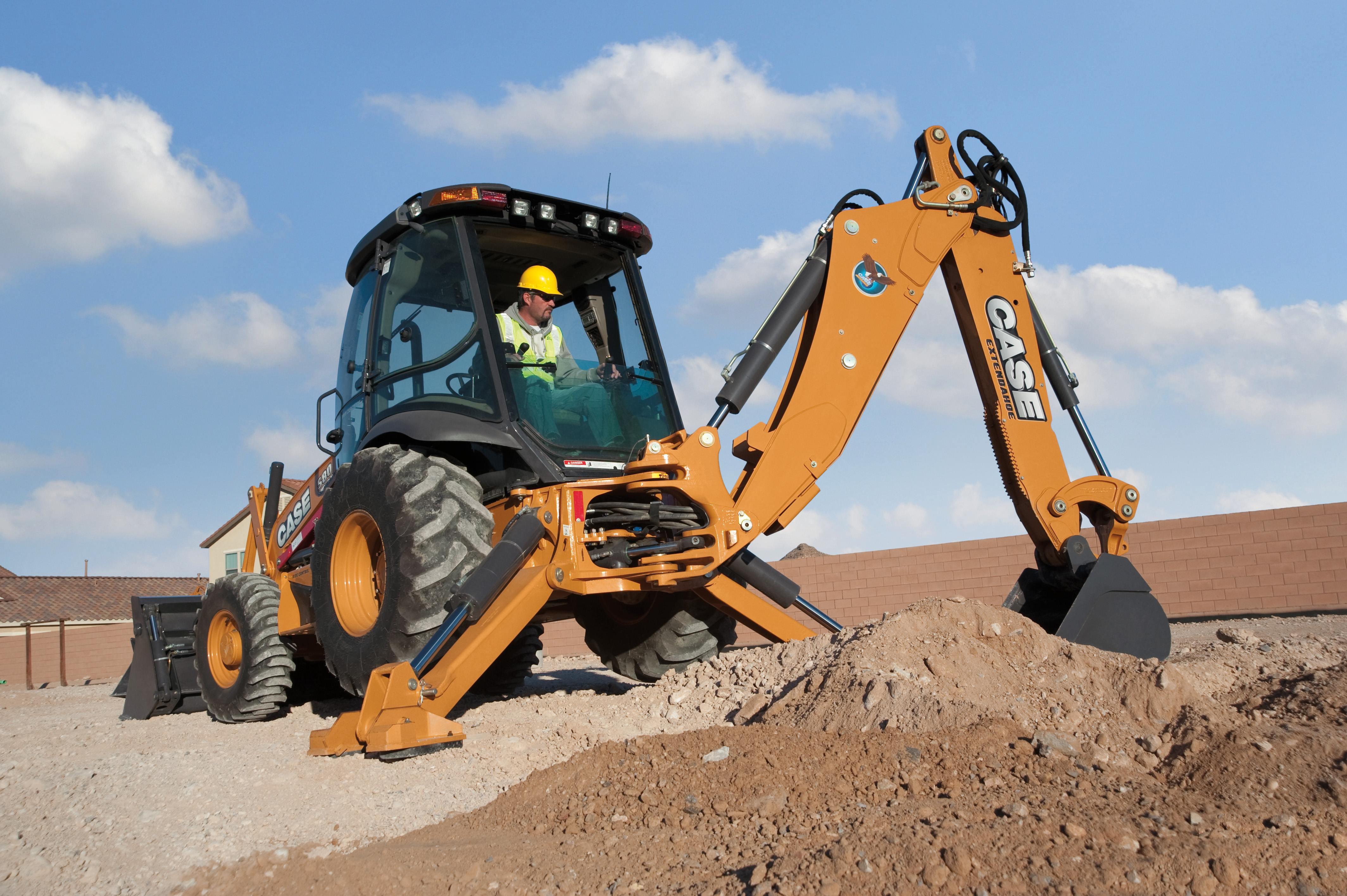 Eda Insight New August Financed Equipment Sales Up