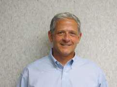 Bill Grevas