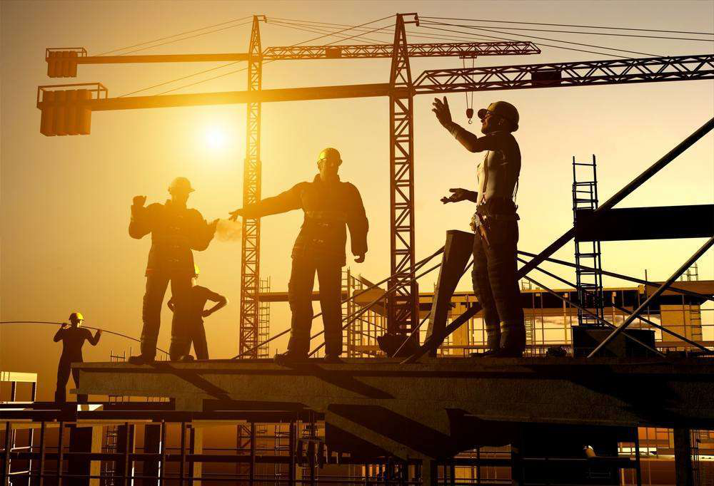 Want Your Construction Business To Be More Successful