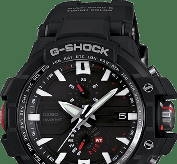 GWA1000-1A_xlarge