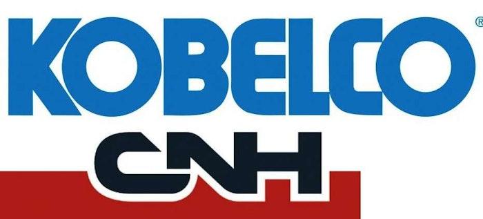 Kobelco-CNH-1024×561