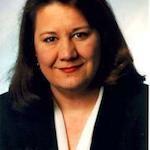 Rebecca S. McDaniel, P.E., Ph.D., technical director, North Central Superpave Center, Purdue University