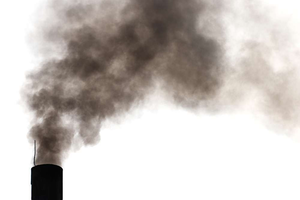 emissions smog