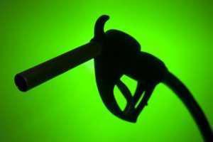 biofuel-pump