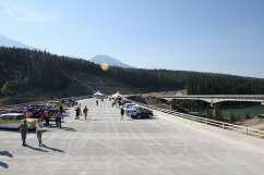 Donald Highway