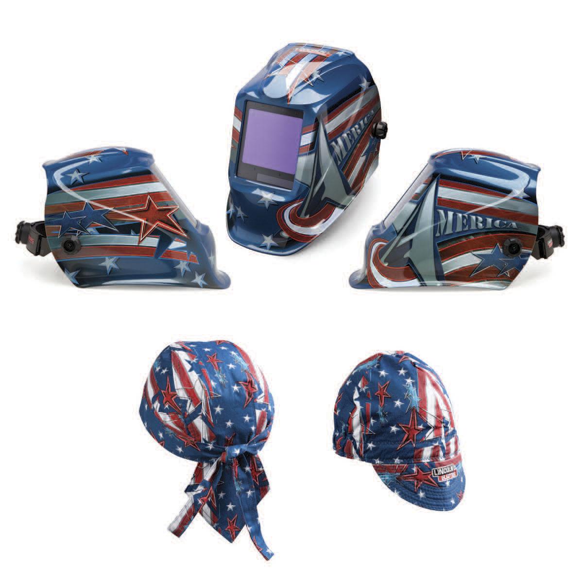 lincoln welding elite helmet reviews hoods rate miller welder my