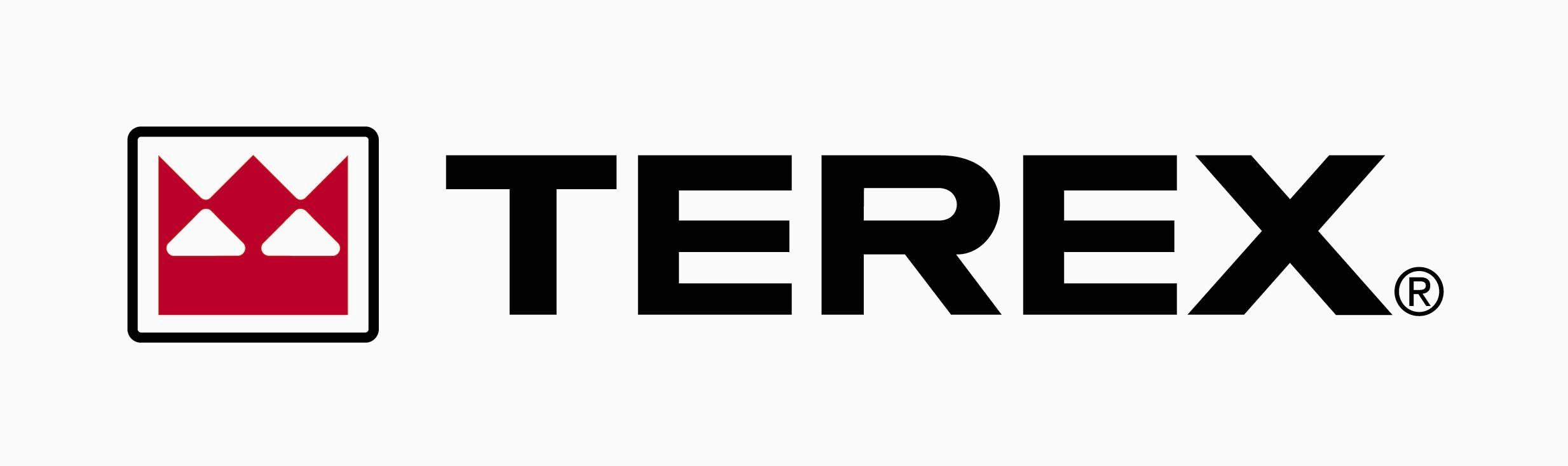 Terex appoints new cfo among senior leadership changes - Terex material handling port solutions ag ...