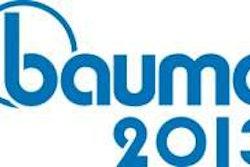 Bauma13 Logo 2z Rgb