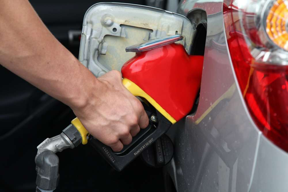 10 tips for improving your pickup truck's fuel economy