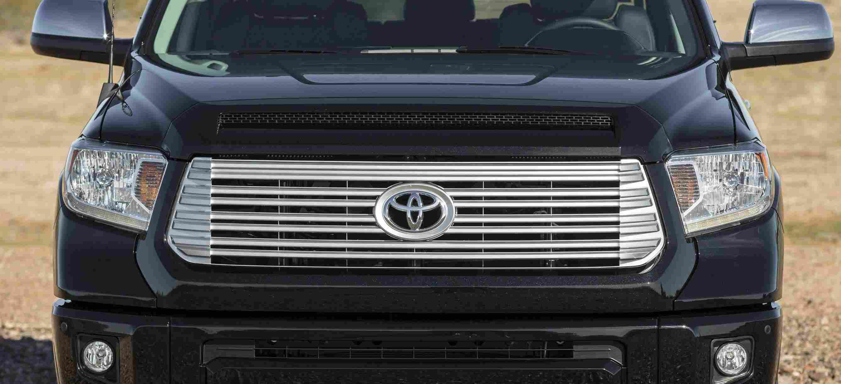 Toyota Dealerships In Michigan Upcomingcarshq Com