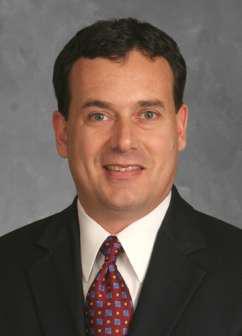 Brian Morrow