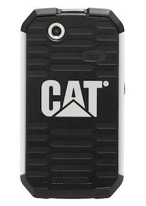 CATb15back