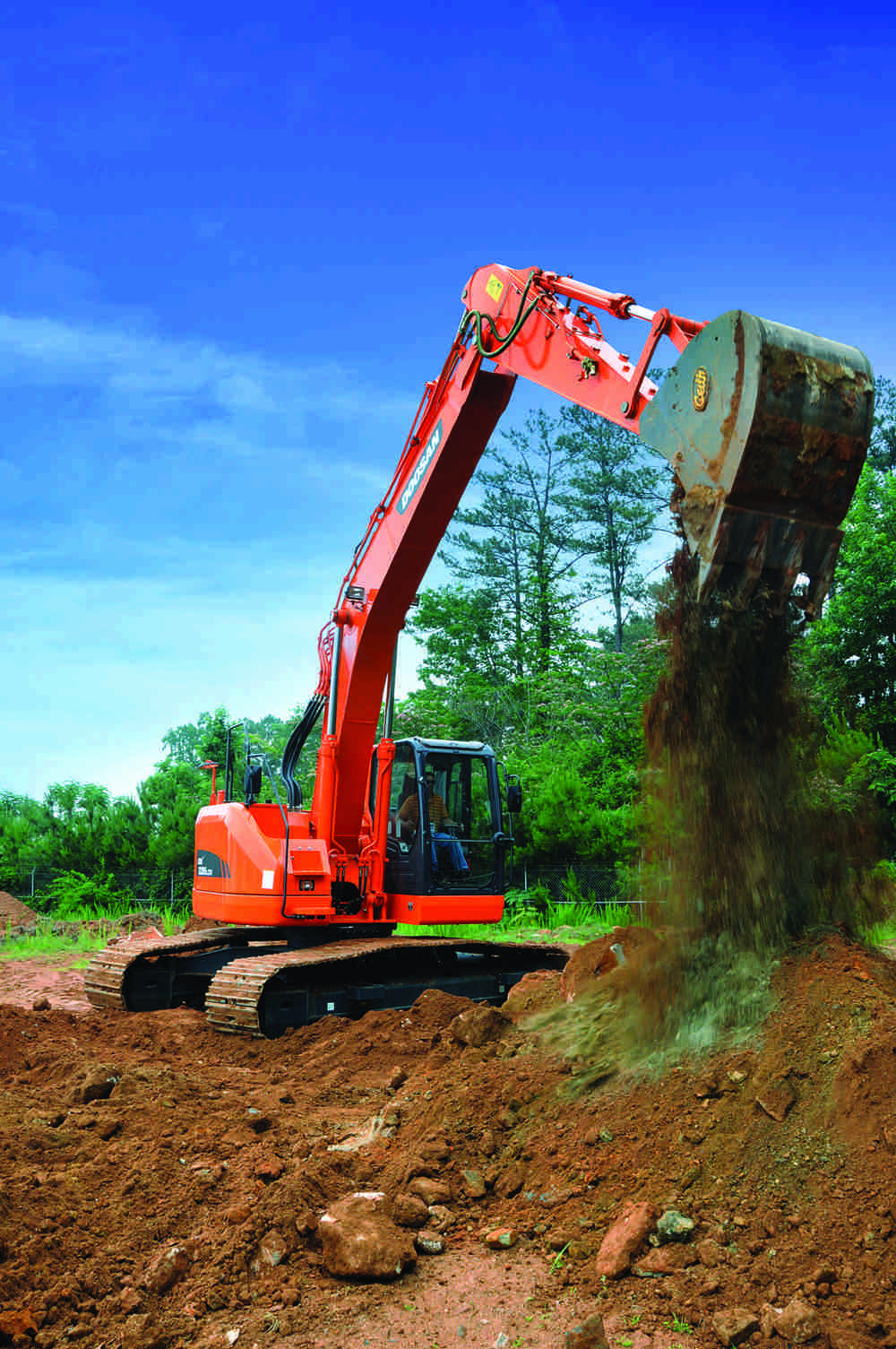 Jd Ce X in addition Doosan Dx Lcr Excavator besides Z Gen Lifting Capacities besides  furthermore Hqdefault. on trackhoe hydraulic system