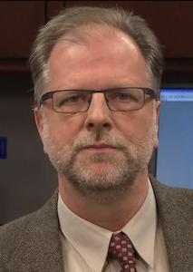Göran Lindgren, Volvo CE