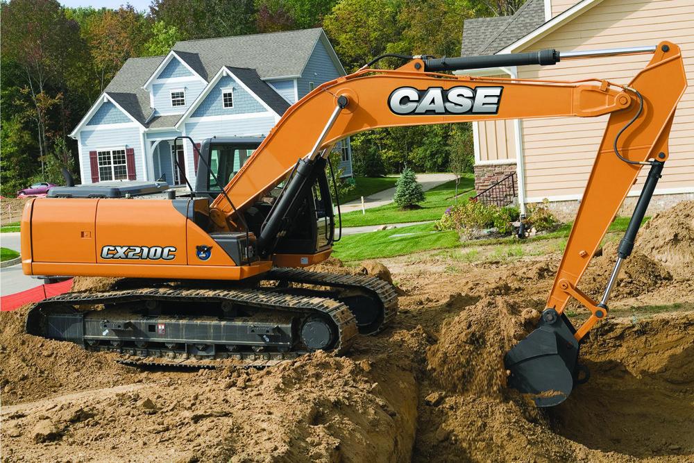 case_cx210c_excavator_HIRES