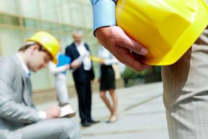 construction_career