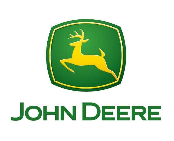 john-deere-logo