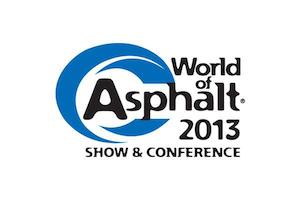 worldofasphalt2013-logo