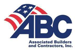 Associated Builders And Contractors (ABC) Has Selected The Winners Of Its  Annual Excellence In Construction Awards Celebration, A Competition Which  ...